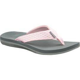 Flip-flops Kappa Pahoa 242668-2116 rosa
