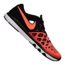 Nike Train Speed ​​4 M 843937-800 träningsskor