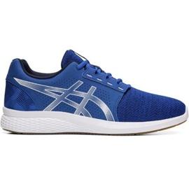 Asics Gel-Torrance 2 M 1021A126-400 löparskor blå