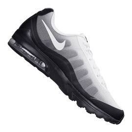 Nike Air Max LTD Herr BlåGrå 687977 400 |