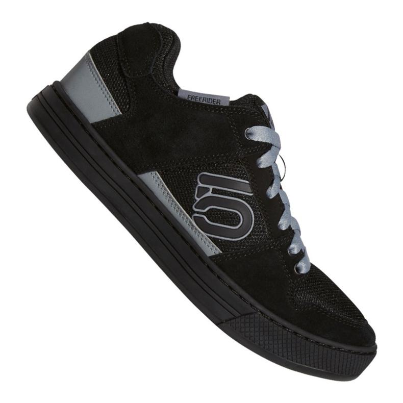 Skor adidas Five Ten Freerider M BC0669