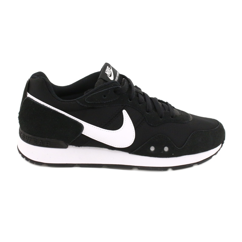 Nike Venture Runner W CK2948-001