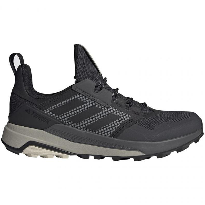 Adidas Terrex Trailmaker GM FV6863 skor svart