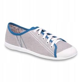 Befado jeansskor 248Q020 1