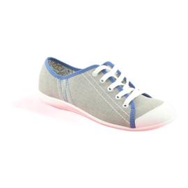 Befado jeansskor 248Q020 3