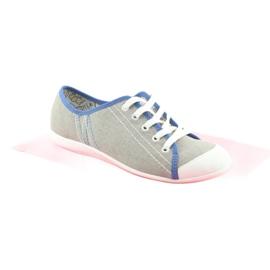 Befado jeansskor 248Q020 2