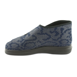 Befado kvinnors skor pu 986D009 3