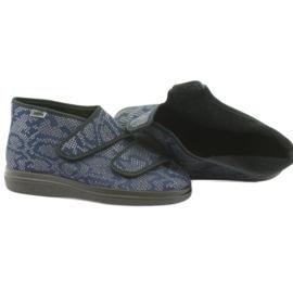 Befado kvinnors skor pu 986D009 5