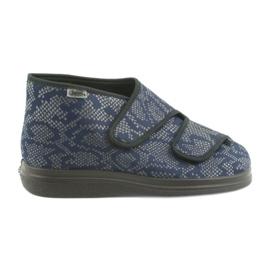 Befado kvinnors skor pu 986D009 1