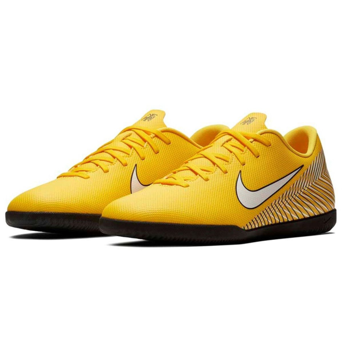 Inomhusskor Nike Mercurial VaporX 12 Club Neymar Ic M AO3120 710