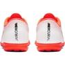 Nike Mercurial Vapor X 12 Academy Tf M AH7384-801 Fotbollsstövlar bild 4