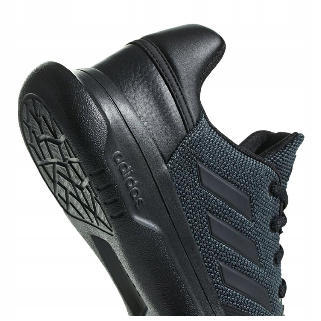club bekväma adidas Originals superstar kvinnor skor 10 för