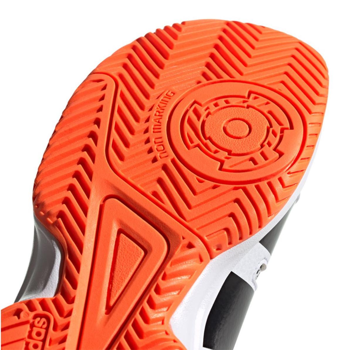 Adidas Stabil Jr F33830 handbollskor