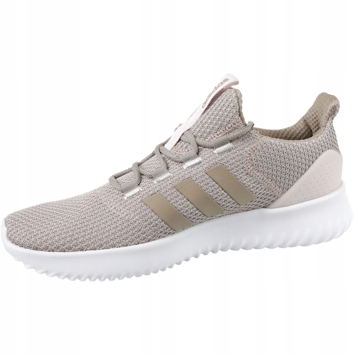 adidas Cloudfoam Pure W DB1323 Womens Shoes