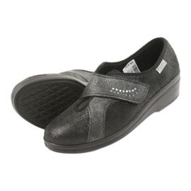 Befado kvinnors skor pu 032D002 4