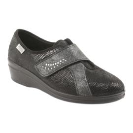 Befado kvinnors skor pu 032D002 1