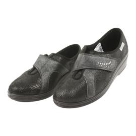 Befado kvinnors skor pu 032D002 3