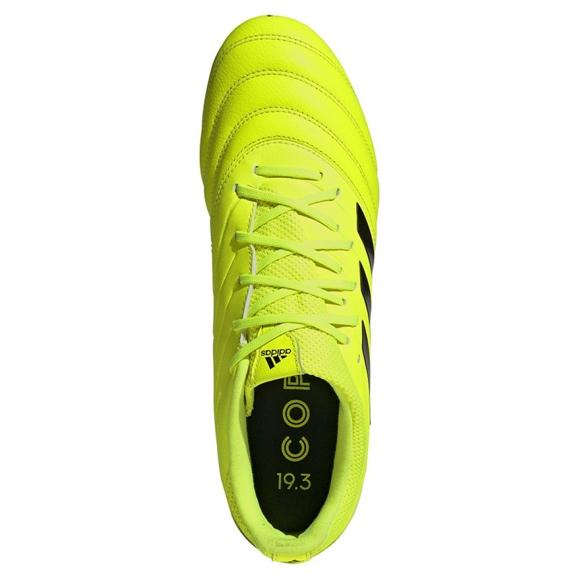 Fotbollsskor adidas Copa 19.3 Sg M F35449