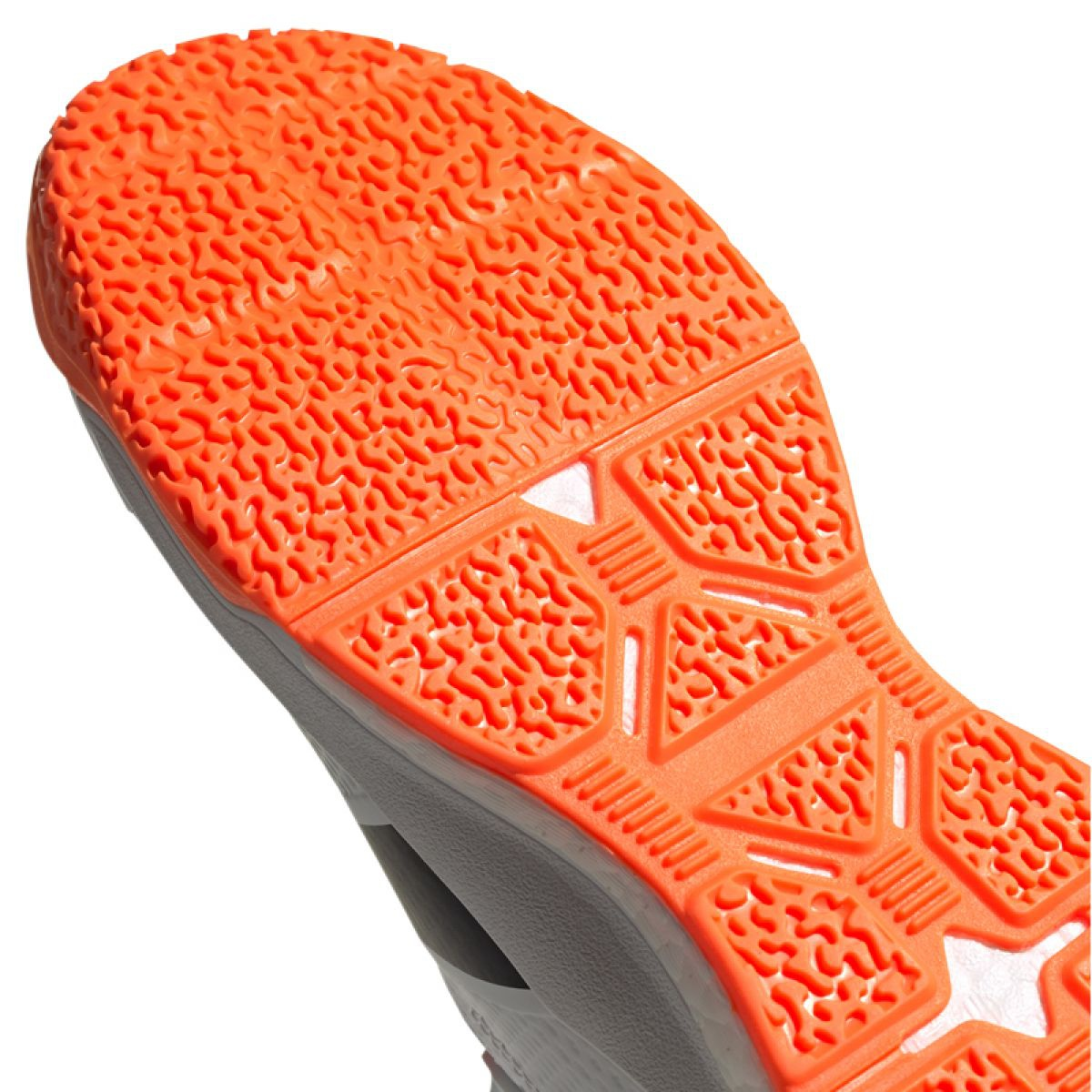 Adidas Stabil XM F33828 skor