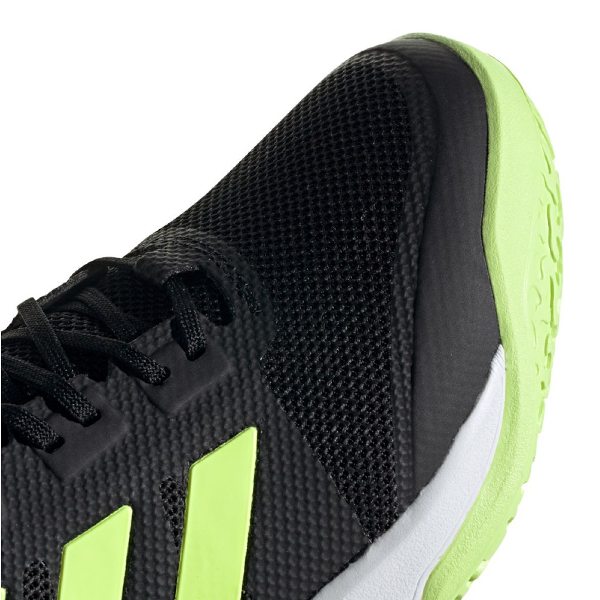 Adidas Stabil Bounce M BD7412 skor
