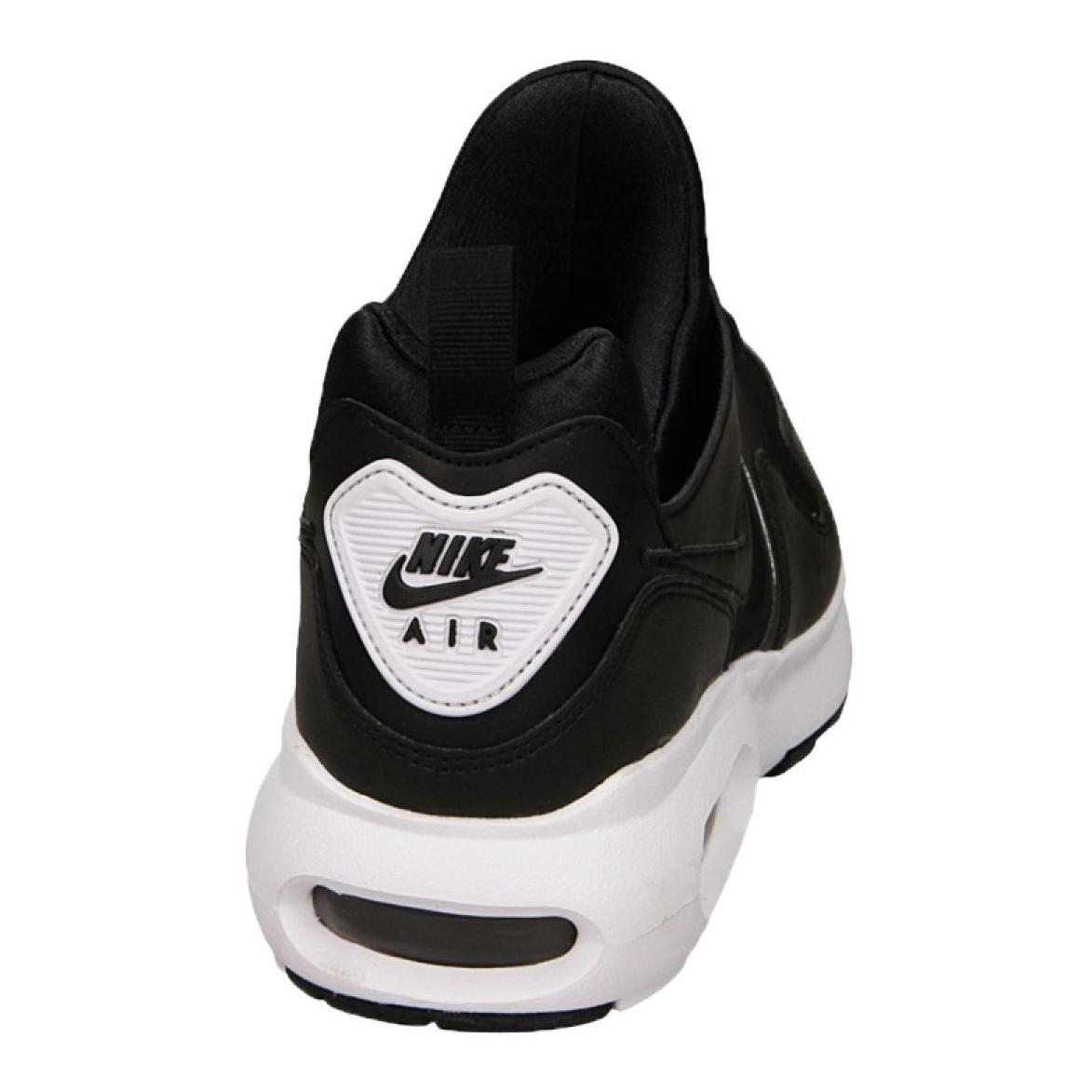 Details about Nike Air Max Prime M 876068 006 shoes black