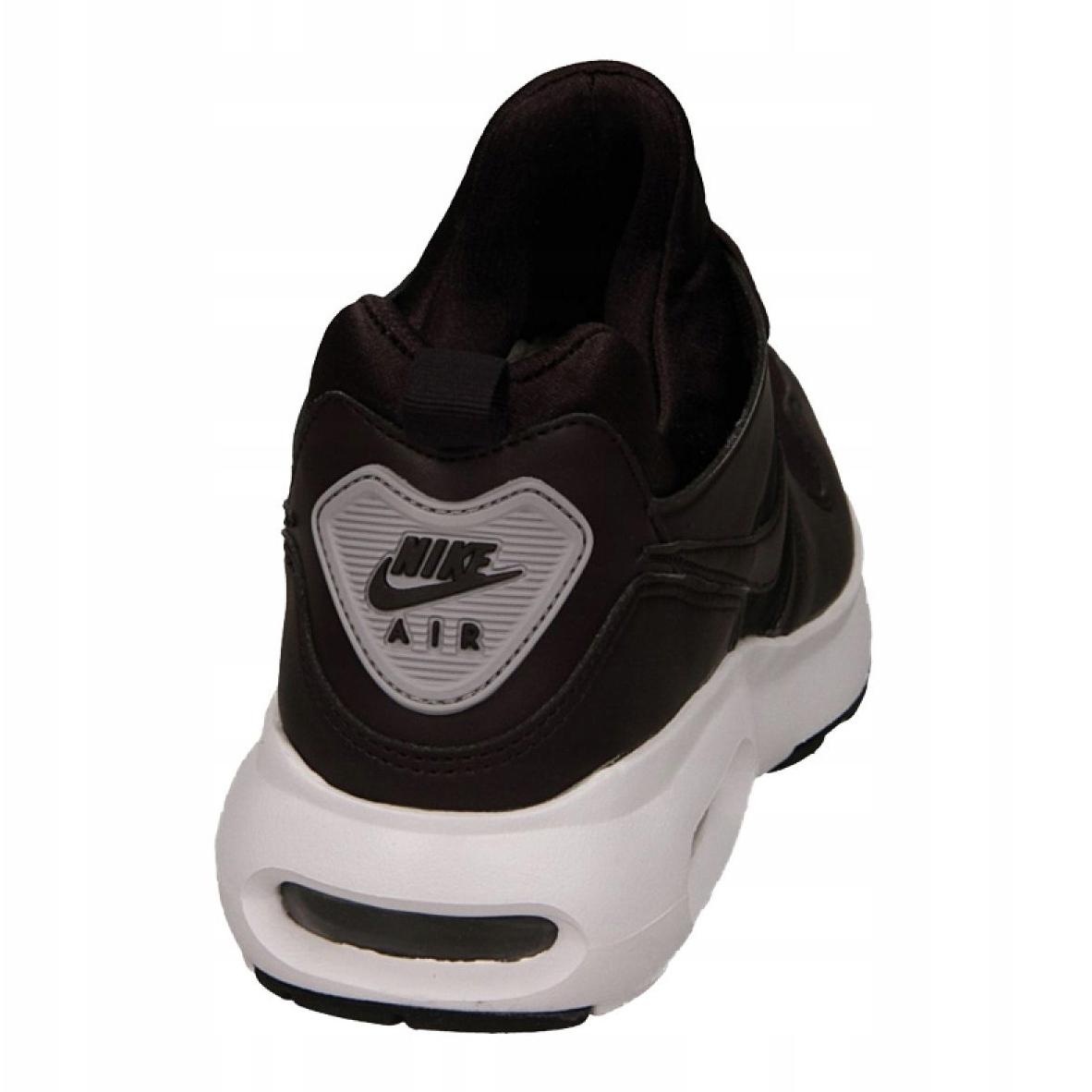 Nike Air Max Prime Sl M 876069 600 skor röd