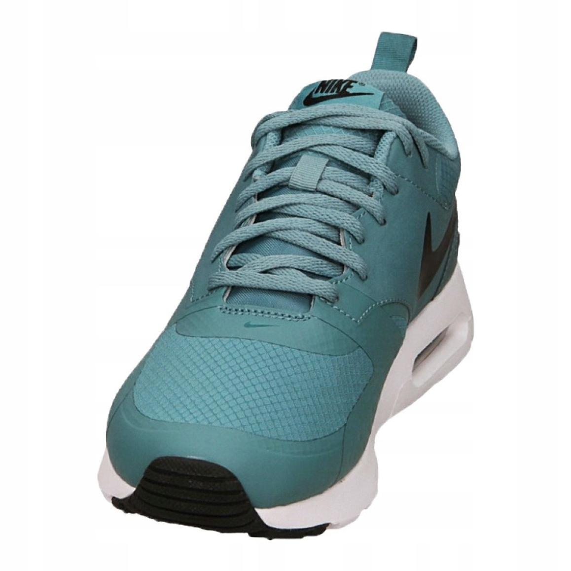 Nike Air Max Vision Se M 918231 402 skor