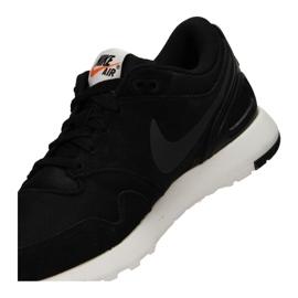 Nike Air Vibenna M 866069 001 skor svart
