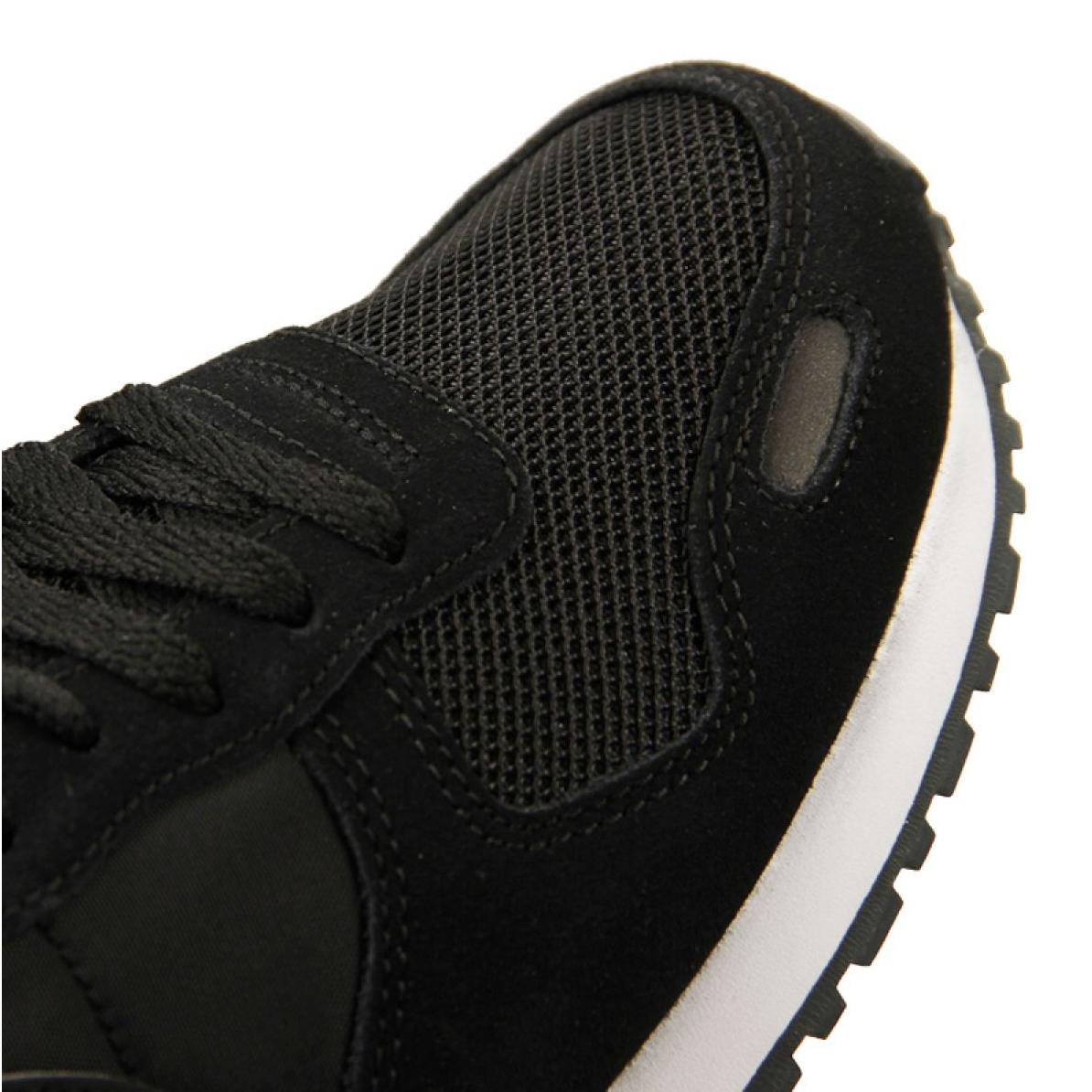 Nike Air Vortex M 903896 012 skor svart