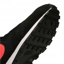 Nike Md Runner 2 M 749794 008 skor svart