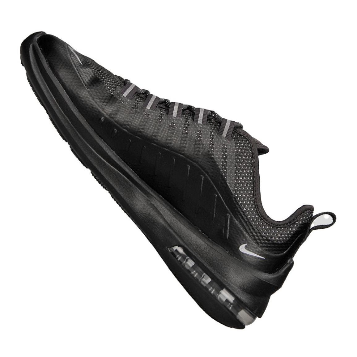 Nike Air Max Axis Premium M AA2148 009 skor svart