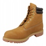 Timberland 6 Inch Boot M 73540 vinterskor gul 1