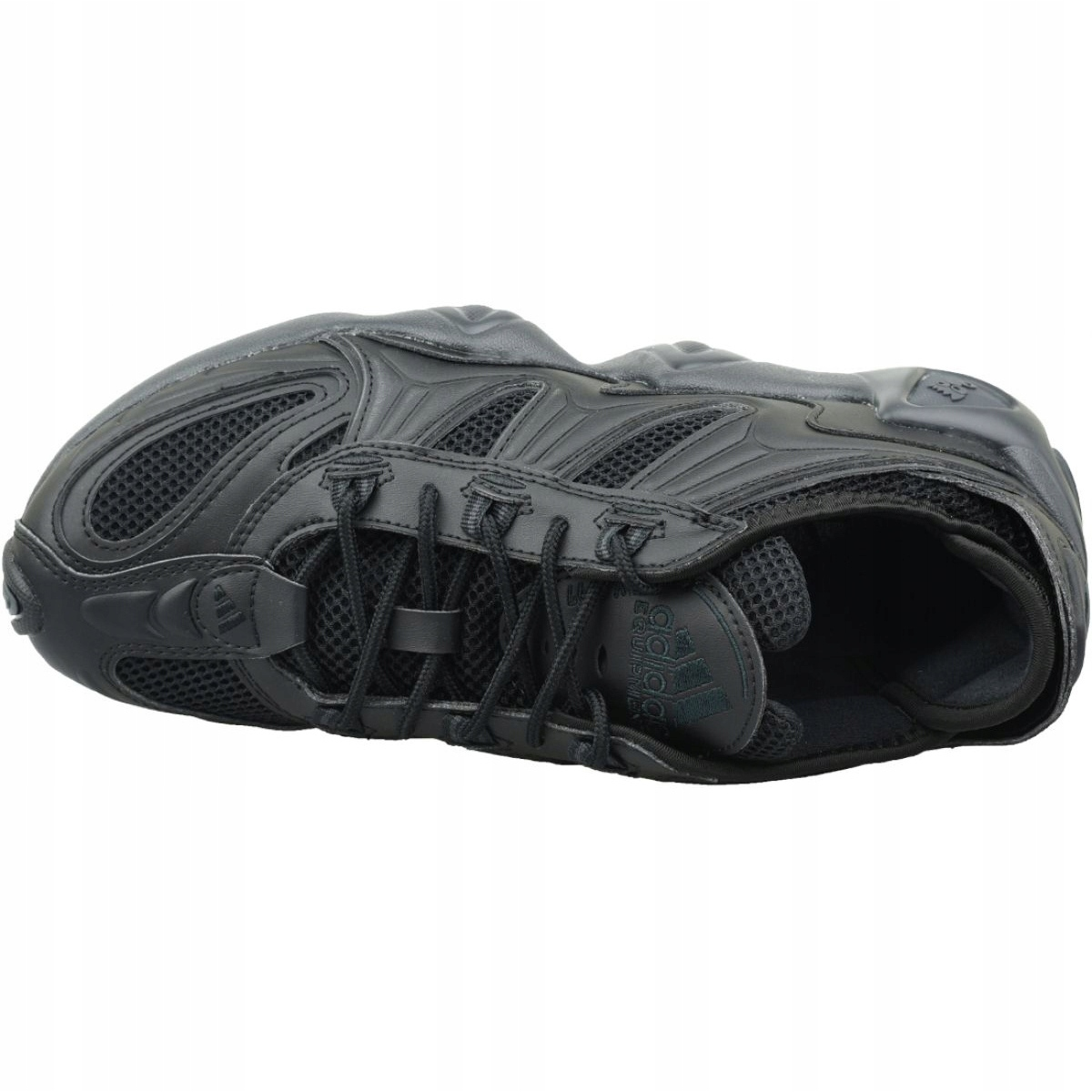 Adidas Fyw S 97 M EE5309 skor svart