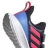 Adidas Jr AltaRun Cf Jr G27230 skor svart 3