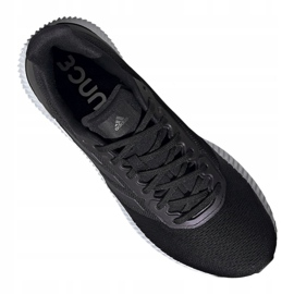 Adidas Solar Ride M EF1426 skor svart 3