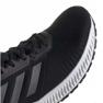 Adidas Solar Ride M EF1426 skor svart 4