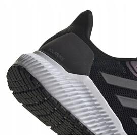 Adidas Solar Ride M EF1426 skor svart 5