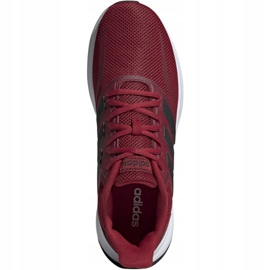 Adidas Runfalcon M EE8154 skor 1