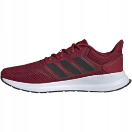 Adidas Runfalcon M EE8154 skor 2