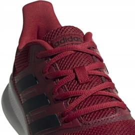 Adidas Runfalcon M EE8154 skor 3