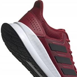 Adidas Runfalcon M EE8154 skor 4
