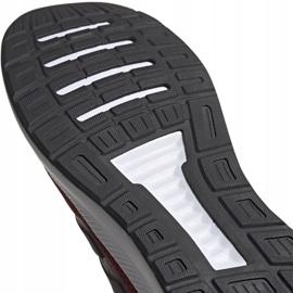 Adidas Runfalcon M EE8154 skor 5