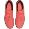 Nike Phantom Venom Club Tf M AO0579 810 fotbollsskor vit, orange apelsin 1