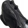 Adidas Predator 19.2 Fg M F35603 fotbollsskor svart svart 5