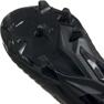 Adidas Predator 19.3 Fg M F35594 fotbollsskor svart svart 5