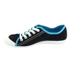 Befado jeansskor 248Q019 3