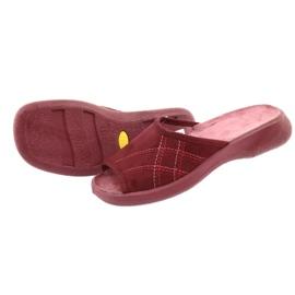 Befado kvinnors skor pu 442D146 5