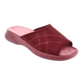 Befado kvinnors skor pu 442D146 2
