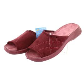 Befado kvinnors skor pu 442D146 4