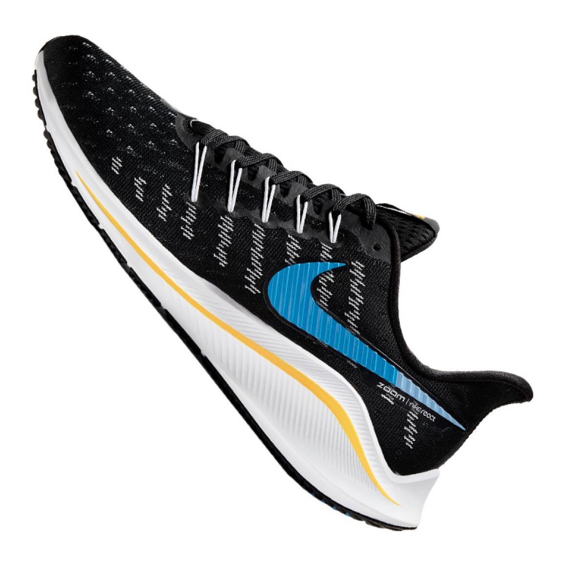 Nike Air Zoom Vomero 14 stl 44 28cm